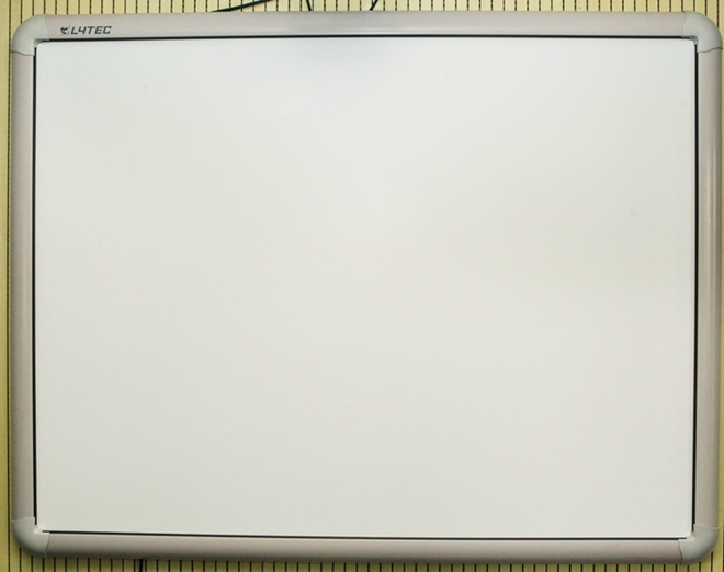 ppt 背景 背景图片 边框 模板 设计 相框 660_522